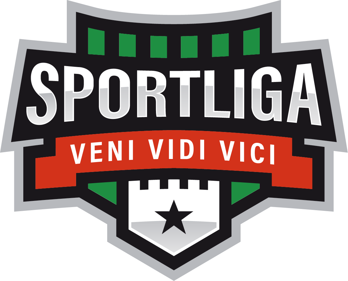 Sportliga.com