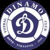 Динамо-Ауто